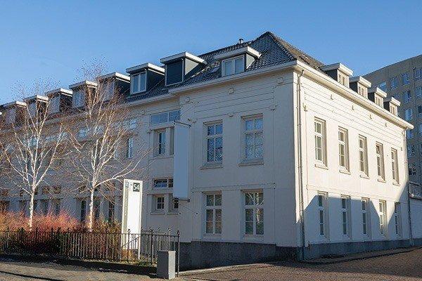 Kantoor Heijsen