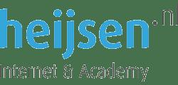 Heijsen Internet & Academy - WordPress Training Nijmegen