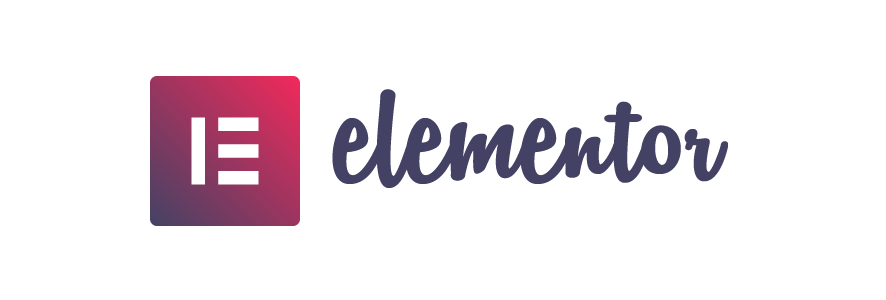 Cursus WordPress Elementor Pro