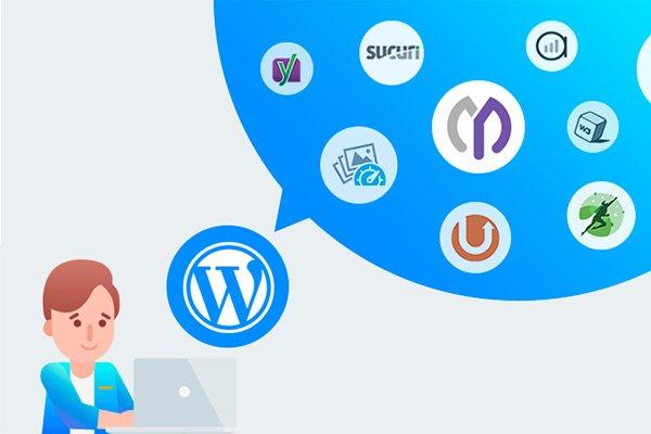 Cursus WordPress Technisch Beheer