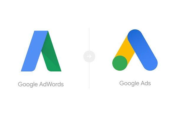 Cursus Google Ads