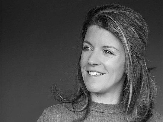 Linda Litjens