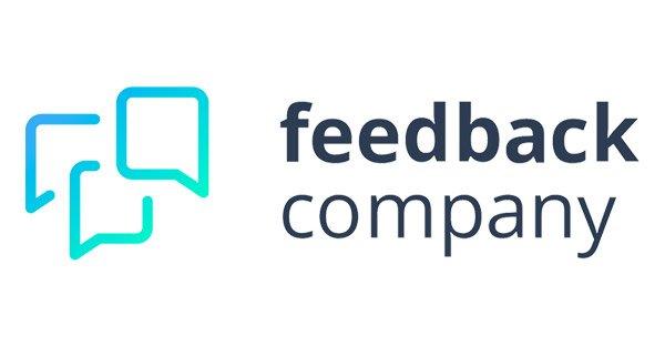 Feedback Company Heijsen