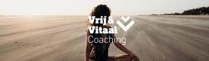 Vrij en Vitaal Coaching