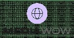 MediaWow