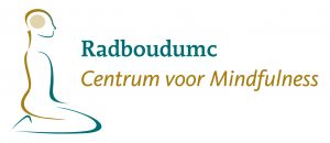 Radboudumc Centrum voor Mindfulness