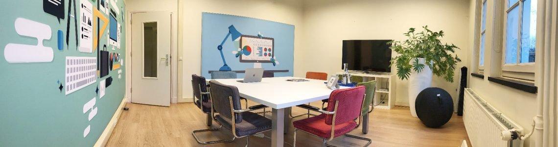 header-kantoor-heijsen
