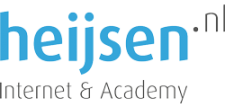 Heijsen.nl Internet & Academy