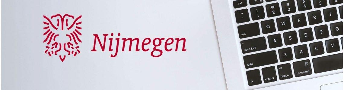 Digitaliseringsvoucher Ondernemers Nijmegen